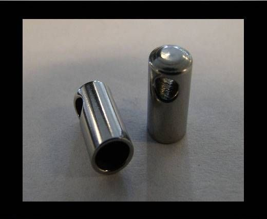 Stainless Steel Findings and Parts-SSP-39