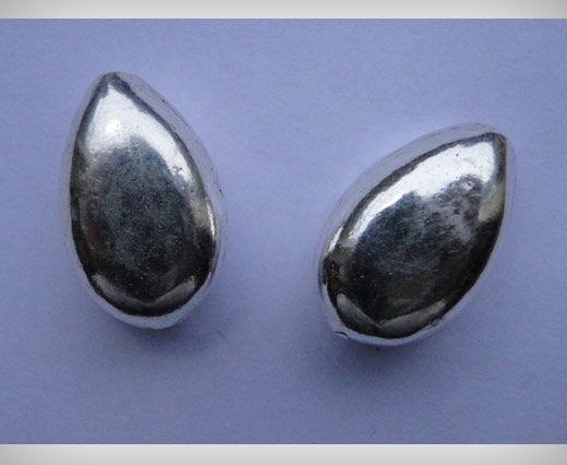 Steel Finish SE-2441
