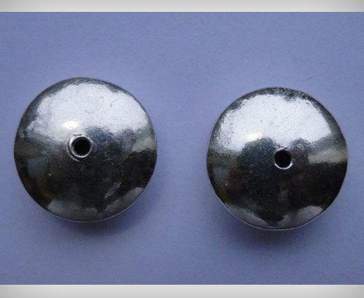 Steel Finish SE-2443