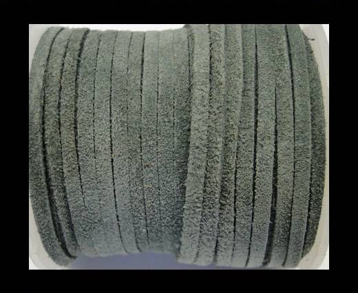 Suede Cords-3mm-SE-SW-10