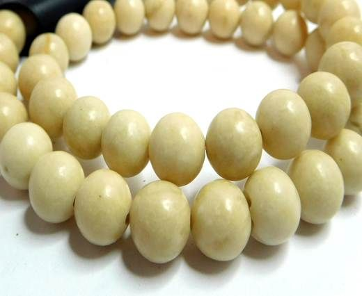 Natural Stone -6mm-1005