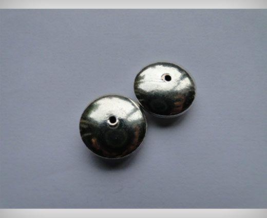 Antique Large Sized Beads SE-2169