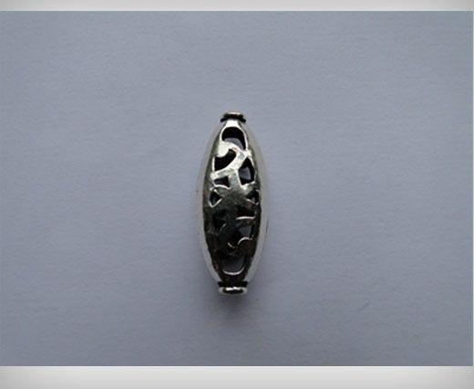 Antique Large Sized Beads SE-2170