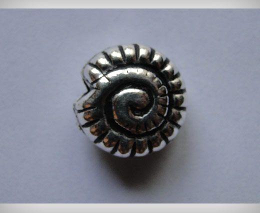Antique Large Sized Beads SE-931