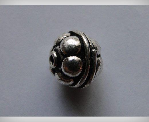 Antique Large Sized Beads SE-932
