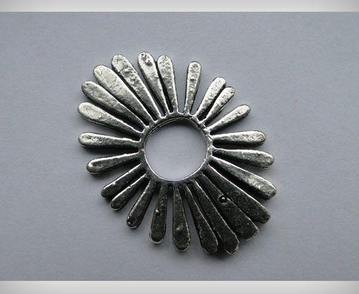 Antique Rings SE-8526