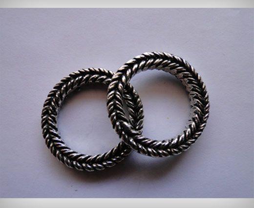 Antique Rings SE-8482