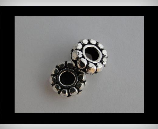 Buy Antique Small  Sized Beads SE-2575 at wholesale price