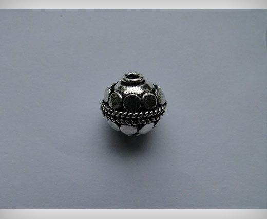 Antique Small Sized Beads SE-1492