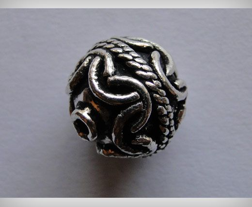 Buy Antique Small Sized Beads SE-625 at wholesale price