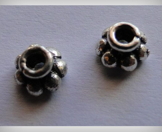 Buy Antique Small Sized Beads SE-638 at wholesale price
