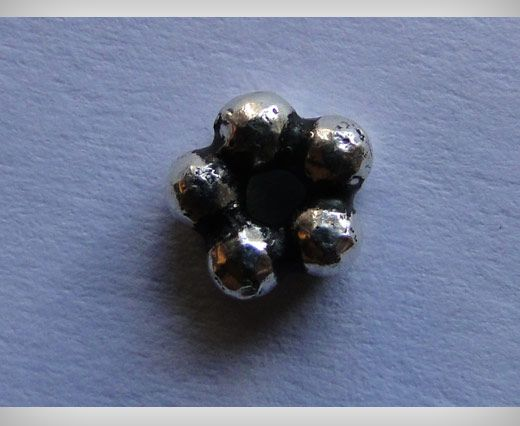 Buy Antique Small Sized Beads SE-648 at wholesale price