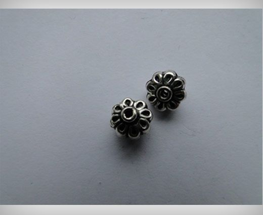Buy Antique Small Sized Beads SE-2233 at wholesale price