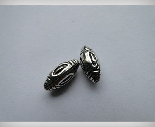 Antique Small Sized Beads SE-2234