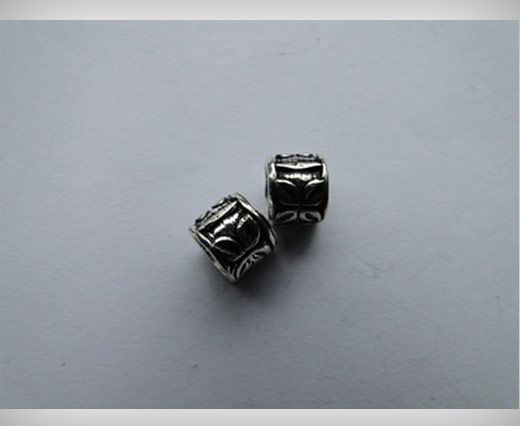 Antique Small Sized Beads SE-2235