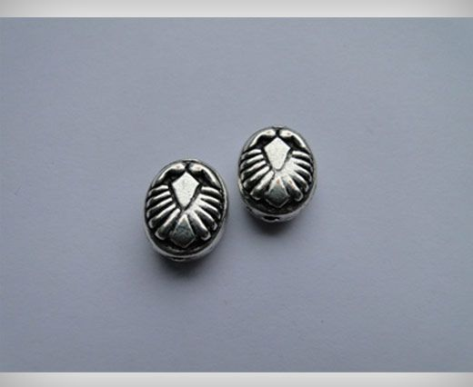 Buy Antique Small Sized Beads SE-2343 at wholesale price