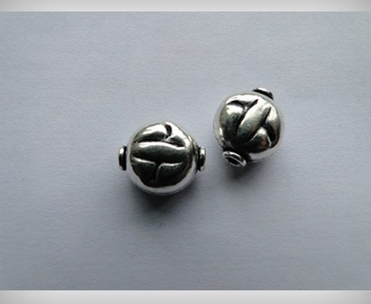 Buy Antique Small Sized Beads SE-2050 at wholesale price