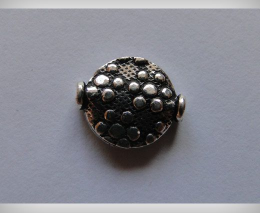 Buy Antique Small Sized Beads SE-885 at wholesale price