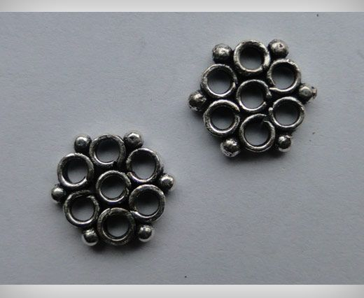 Buy Antique Small Sized Beads SE-1096 at wholesale price