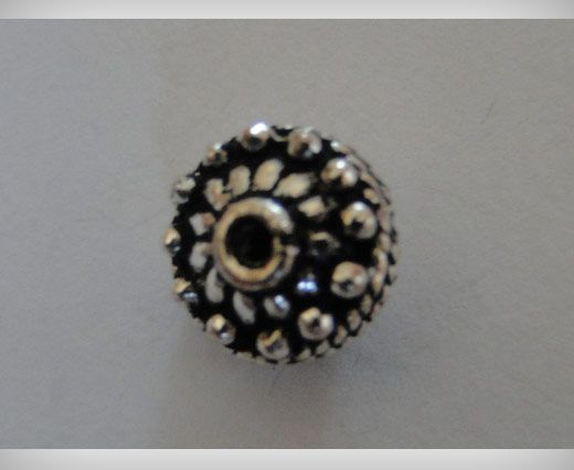 Buy Antique Small Sized Beads SE-900 at wholesale price