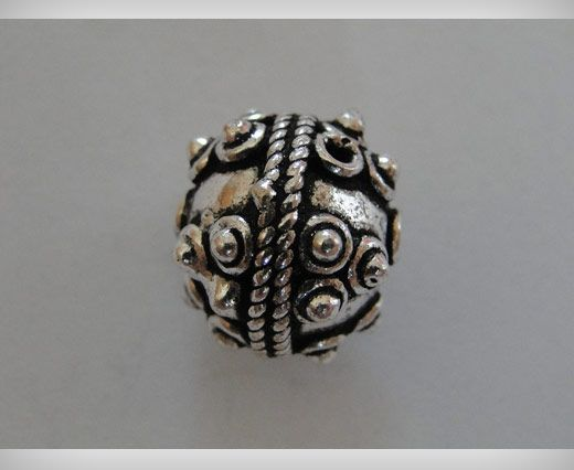 Buy Antique Small Sized Beads SE-901 at wholesale price