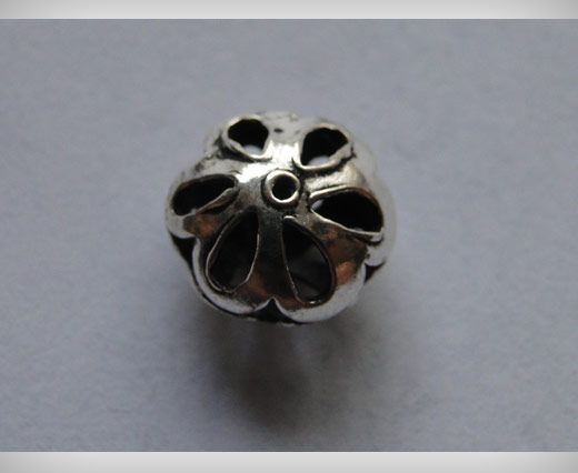 Antique Small Sized Beads SE-935
