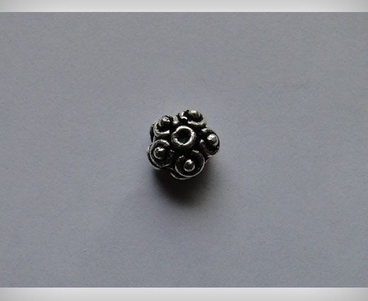 Buy Antique Small Sized Beads SE-954 at wholesale price