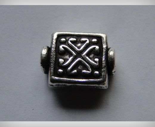 Buy Antique Small Sized Beads SE-956 at wholesale price