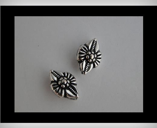Buy Antique Small Sized Beads SE-2596 at wholesale price