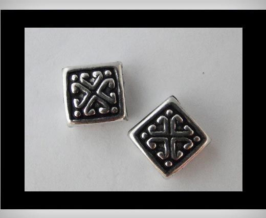 Antique Small Sized Beads SE-2606