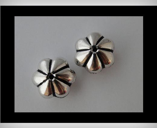 Buy Antique Small Sized Beads SE-2609 at wholesale price