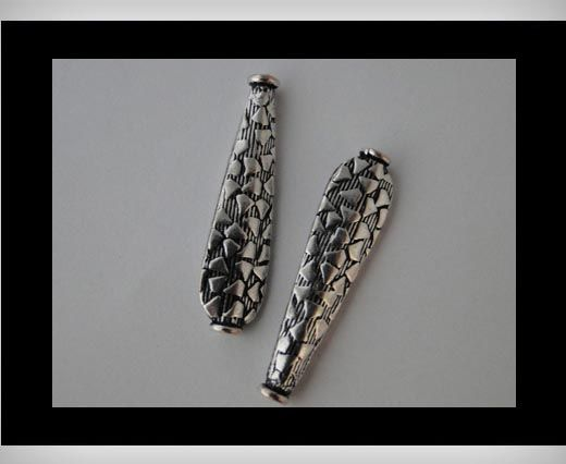 Buy Antique Small Sized Beads SE-2616 at wholesale price
