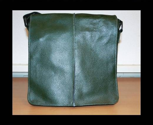 Bag-SUN-20168-OLIVE GREEN