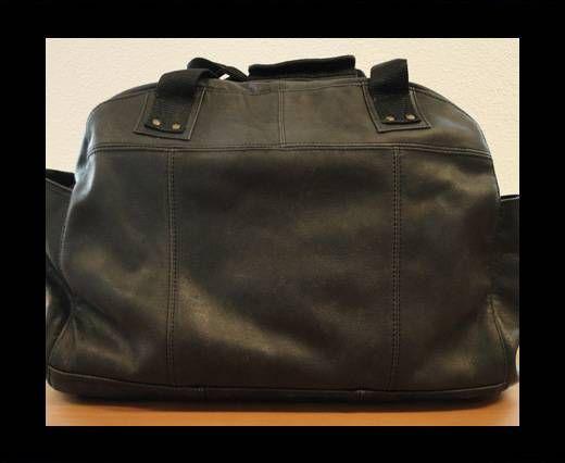 Buy Bag-SUN-20342-Black at wholesale price