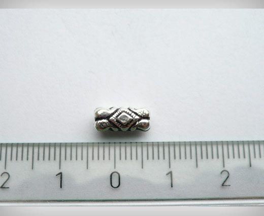Bead Caps SE-3073