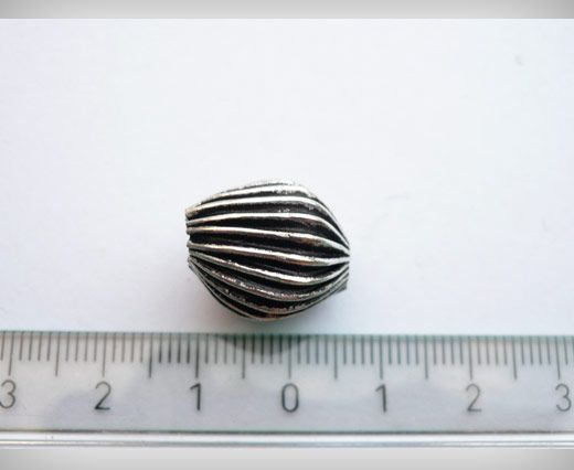 Beads SE-3009