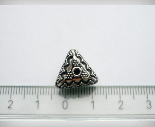 Beads SE-3109