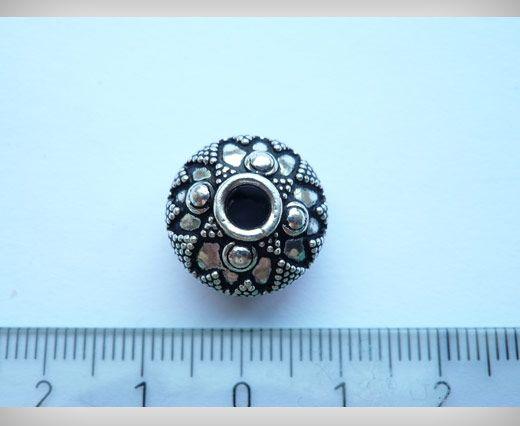 Beads SE-3215