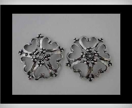 Beads Caps SE-8751