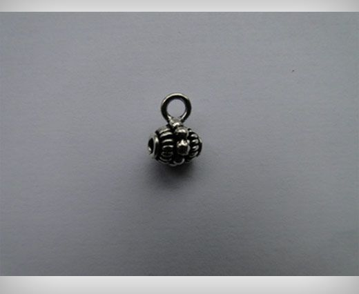 Beads with Ring SE-2110