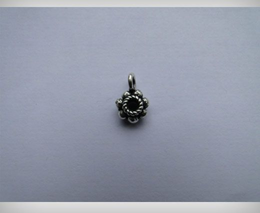 Beads with Ring SE-2119