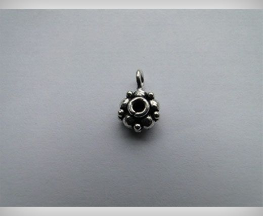 Beads with Ring SE-2127