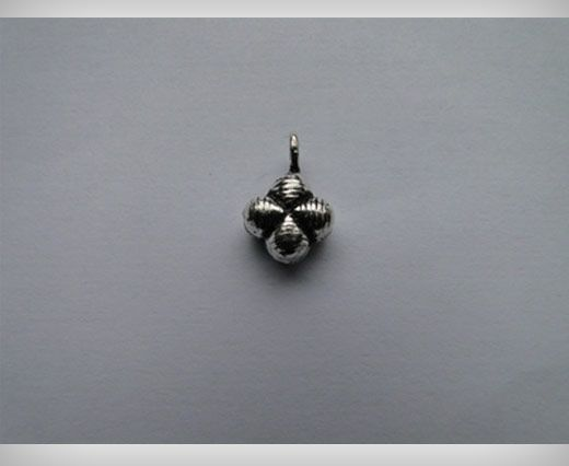 Beads with Ring SE-2139