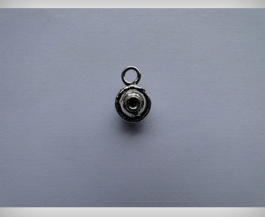 Beads with Ring SE-2144