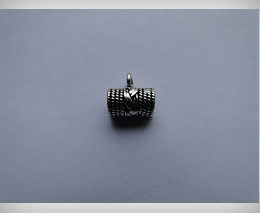 Beads with Ring SE-2146