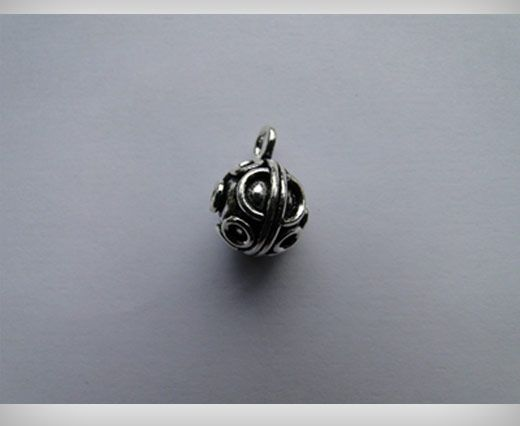 Beads with Ring SE-2150