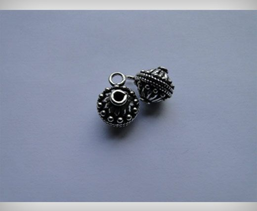 Beads with Ring SE-2154
