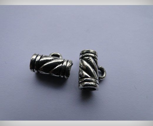 Beads with Rings SE-8445