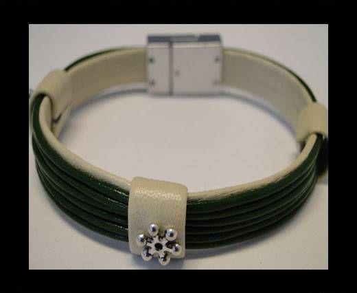 Bracelet-DSB-75