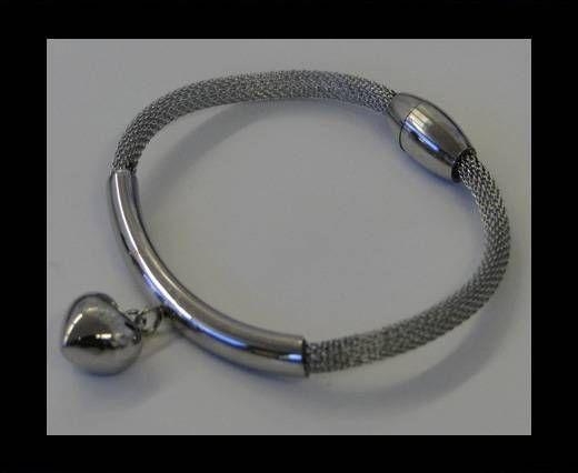 Bracelets-number 27